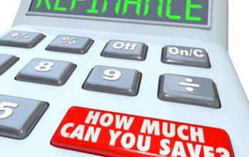Bad Credit Car Loan Refinancing – Tips Applicants Can Use