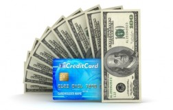Why Are Prepaid Debit Cards Becoming More Popular And Can They Meet Your Financial Needs?