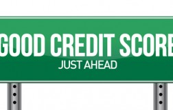 Fix Your Credit Now With These Easy Tips