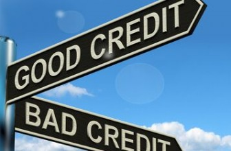 How To Avoid Having Bad Credit Scores