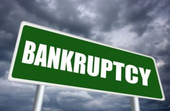 Understanding The Pros And Cons Of Bankruptcy
