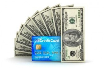 Why you Should Pay Off Credit Card Bills On Time