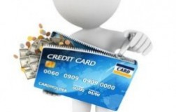 The Risk Of Credit Cards For People With Bad Credit