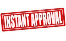 Warnings On Getting Guaranteed Approval Credit Cards
