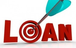 Some Lifelines that Offer Low Interest Bad Credit Loans