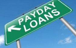 Could a New Nebraska Law Mark the End Of Payday Loans As We Know Them