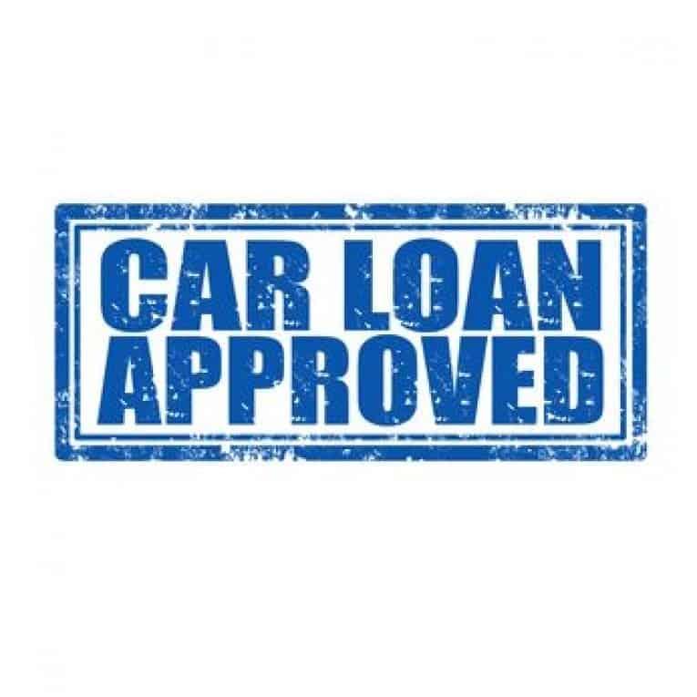 Will a car loan lower my credit score 12