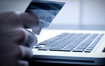 The Bad Elements On Your Credit Report
