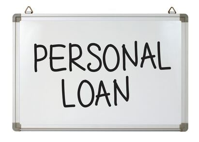 Kinds of Personal Loans, One Might Just Be Perfect for You