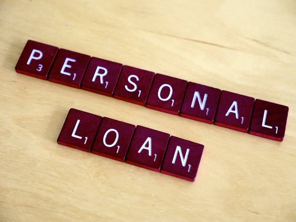 Guide to Bad Credit Personal Loans