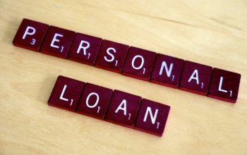 Bad Credit Personal Loan Advice