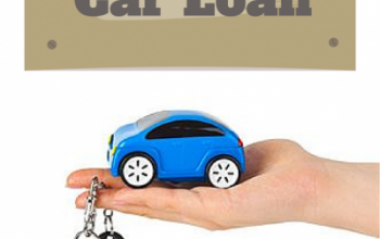 How to Find A Good Bad Credit Car Loan Deal