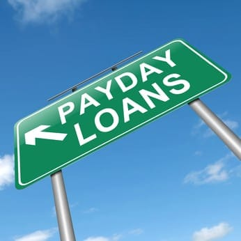 payday cash advance loans