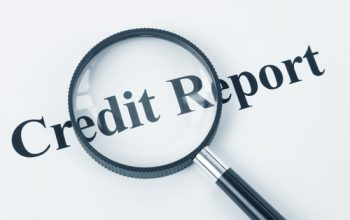 The Best Times To Take A Look Your Credit Report