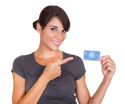 unsecured bad credit credit cards