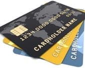 credit_card_offers