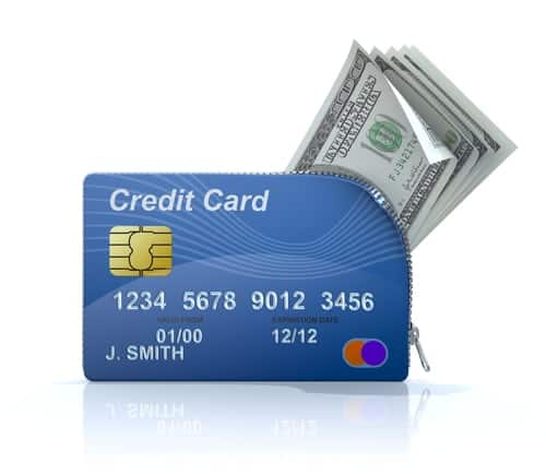 secured credit cards can help you fix your credit