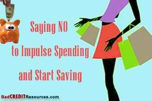 rebuilding your credit