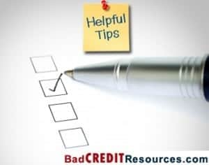 quick-tips-better-credit