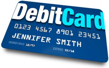 How Good Is Prepaid Credit Card For You?
