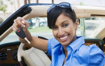 3 Reasons To Get Pre-Approved For A Bad Credit Car Loan