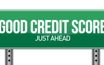 What Everyone Needs To Know About Credit Score Improvement