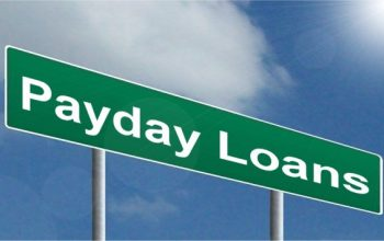 Payday Loan Tips for Borrowers In Need