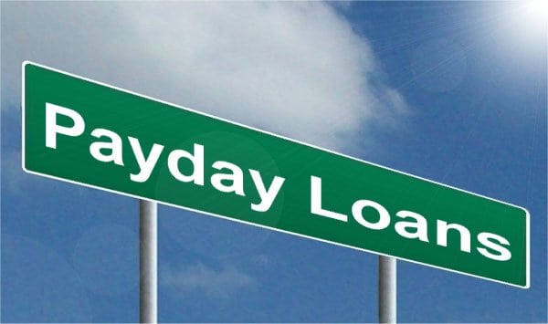 Payday Loan Tips