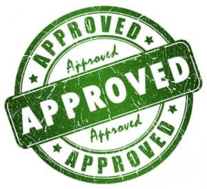 bad credit leasing approved