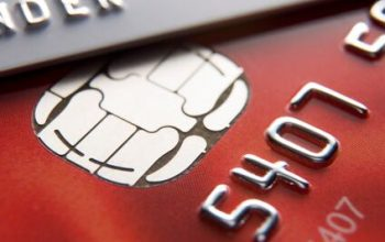 How You Can Get Yourself A Credit Card Despite Bad Credit