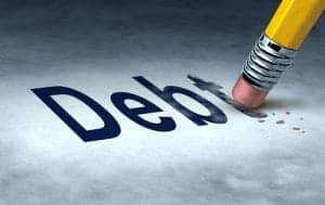 lower your debt