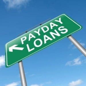 payday loans2