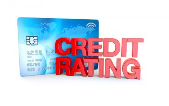 Excessive Credit Card Debt Can Lead To Bad Credit