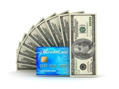 creditandmoney