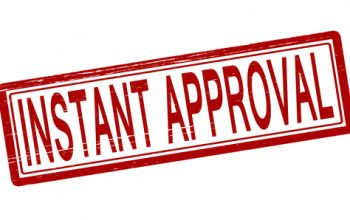 What You Should Know About Instant Approval Credit Cards