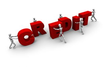 Best Way To Fix Credit If You Can't Afford Professional Credit Repair