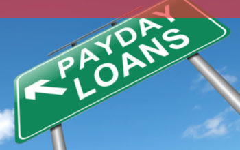 Choosing the best payday loan – so you don't end up in deeper financial trouble!