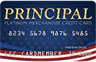Principal Platinum Card